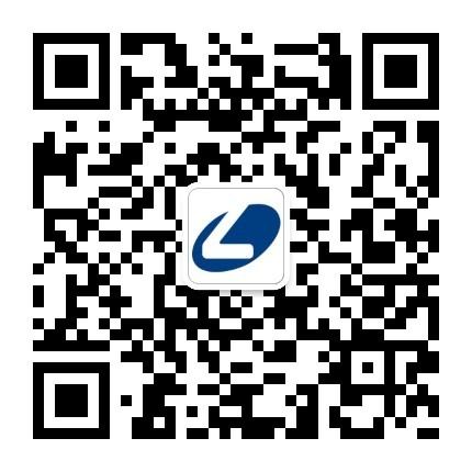 拉瓦科技微信公众号